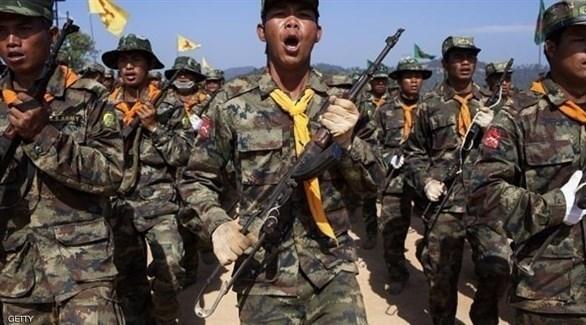 وزير العدل الغامبي زعيمة ميانمار 30upielcawzugpbcwkajxzhnpm.jpg